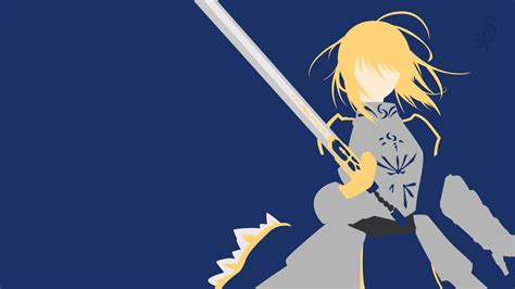 fate  wallpapers page    wallpaperwiki