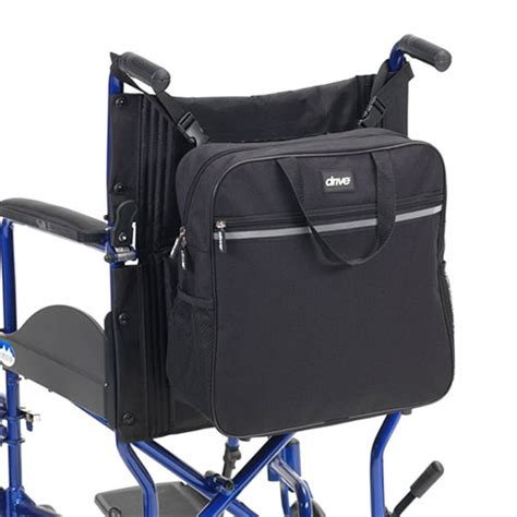backpack chair canada wheelchair backpack canada sale used wheelchair for