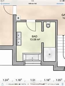 Gäste Wc Grundriss : grundriss badezimmer og unser badezimmer og pinterest badezimmer badezimmer grundriss und ~ Orissabook.com Haus und Dekorationen