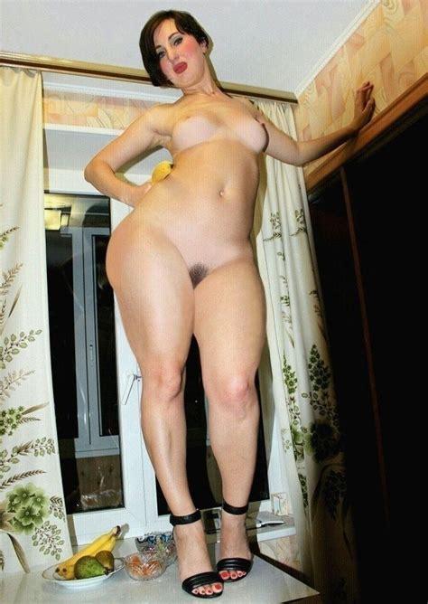 Russian Milf Marina Berezina Photo Gallery Porn Pics Sex Photos And Xxx S