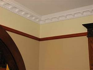 Crown molding design ideas and tips midcityeast for Crown molding design ideas and tips