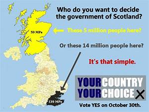 wings scotland how to win independence with one picture