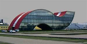 Magdeburg olvenstedt klinikum