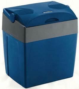 Waeco Mobicool V30 : camping electric cool box ebay ~ Kayakingforconservation.com Haus und Dekorationen