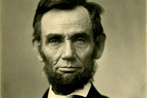 Images Of Abraham Lincoln Before He Became President Abraham Lincoln Was A