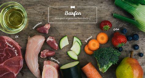 herrchenkochtbarfen dog food recipes hund barfen