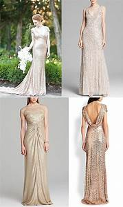 check out these gorgeous sequin wedding dresses With sequined wedding dress