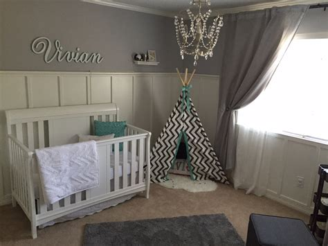 grey and white crib s gray and white nursery project nursery