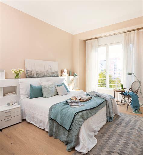 dormitorios modernos estilo el mueble