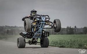 Quad 450 Ltr : suzuki ltr 450 superquader edition by atv xduke motorsport 4 wheelers atv motocross quad ~ Medecine-chirurgie-esthetiques.com Avis de Voitures
