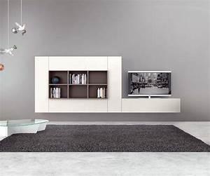 Tv Board 120 Cm : tv m bel wandh ngend ~ Bigdaddyawards.com Haus und Dekorationen