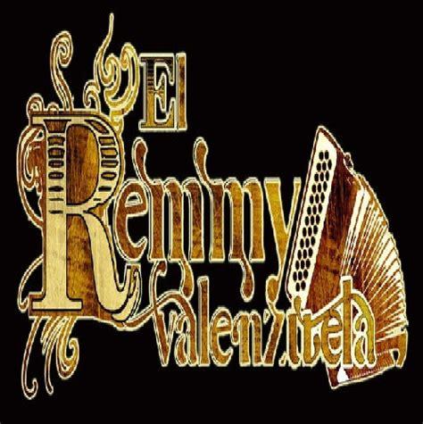 Tehojari El Remmy Valenzuela  Estudio Con Tololoche (2011