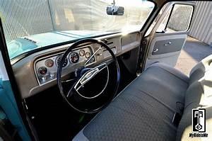 1964 chevy truck interior interior ideas for C10 interior ideas