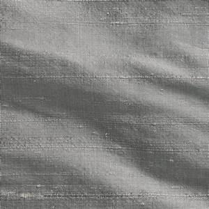 Tissus Pour Double Rideaux : tissu soie sauvage id ale argent pour double rideaux de qualit ~ Melissatoandfro.com Idées de Décoration