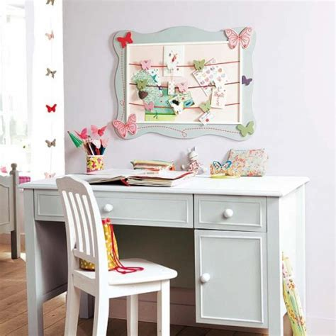 Zimmerdekoration Selber Machen by Deko F 252 Rs Kinderzimmer Selber Machen 25 Kreative Ideen