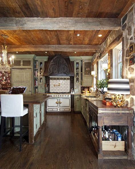 antique kitchen ideas top 10 antique kitchen table 2017 theydesign