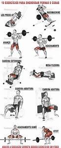 Perfect Pushup Workout Routine Chart Perfect Pushup Workout Chart Perfect Pushup Get Ripped