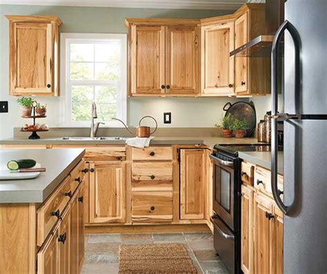 kitchen cabinet doors denver now denver room 5329