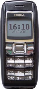 Nokia 1600  U2013 Wikipedia  Wolna Encyklopedia