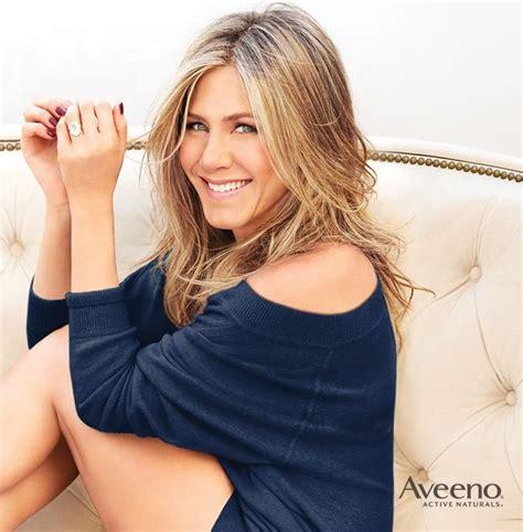 actress jennifer aniston net worth jennifer aniston s net worth here s how she made her millions