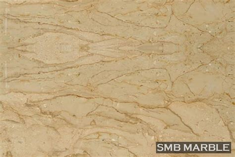 marble tiles for sale royal fancy marble tiles for sale beige marble pakistan tiles slabs p370065 1b smb marble