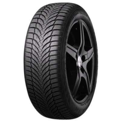 nexen winguard snow g wh2 nexen winguard snow g wh2 215 65 r16 98h зимни гуми автомобилни гуми gumi7