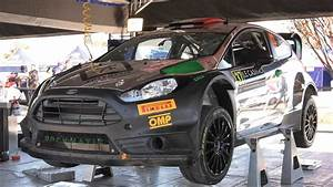 Rally Monte Carlo 2016 : shakedown rally monte carlo 2016 l bertelli s scattolin ford fiesta wrc youtube ~ Medecine-chirurgie-esthetiques.com Avis de Voitures