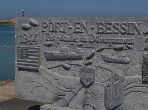 chambre d hote port en bessin chambre d hote port en bessin chambre d hote port en