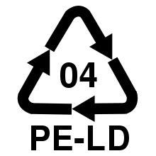 polietilene wikipedia