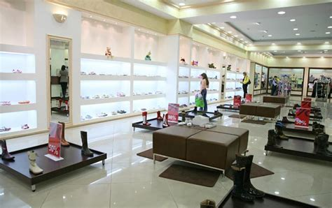 outsource retail space design drafting services fws