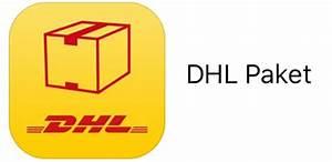 Dhl Xxl Paket : dhl paket app notstopp wegen sicherheitsl cke ~ Orissabook.com Haus und Dekorationen
