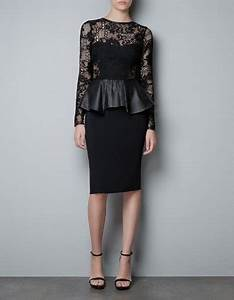 zara femme robe de soiree With robe longue pas cher zara