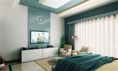 nice painted rooms best paint color combinations paint