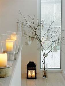 25 best ideas about christmas branches on pinterest With kitchen cabinets lowes with swedish advent candle holder