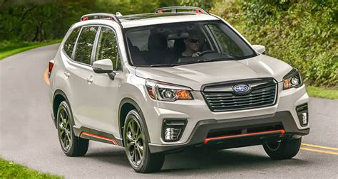 Best New Cars For Seniors by Best Cars For Savvy Seniors Consumer Reports