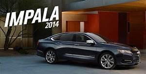 Chevrolet Concessionnaire : 2014 chevrolet trax gmca autos weblog ~ Gottalentnigeria.com Avis de Voitures