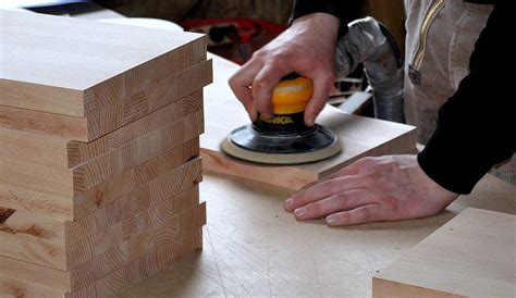 beginners guide     woodworking tools