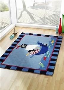 Tapis De Sol Pour Bébé : tapis chambre b b tapis chambre d 39 enfant des tapis color s pour prot ger le sol de la ~ Teatrodelosmanantiales.com Idées de Décoration