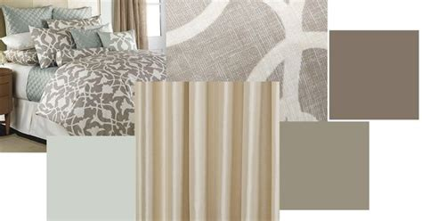 barbara barry poetical bedding bed bath and beyond