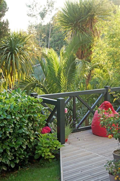 chambre d hotes biarritz chambre maison d 39 hôtes charme design biarritz pays basque