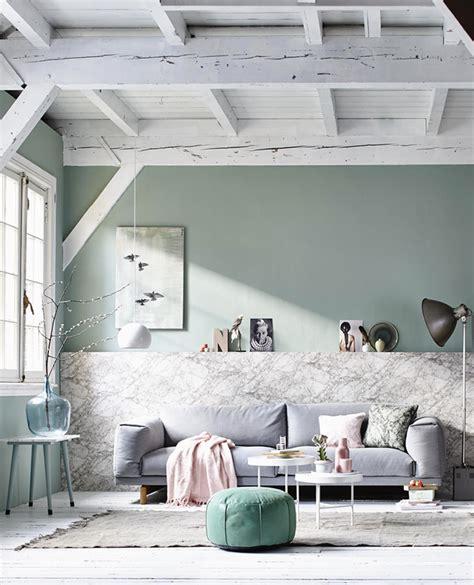 comment renover un canapé en cuir repeindre salon idées de couleurs pastel