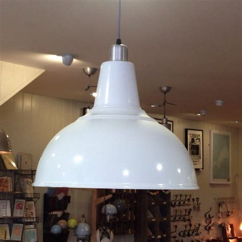 large kitchen ceiling light white