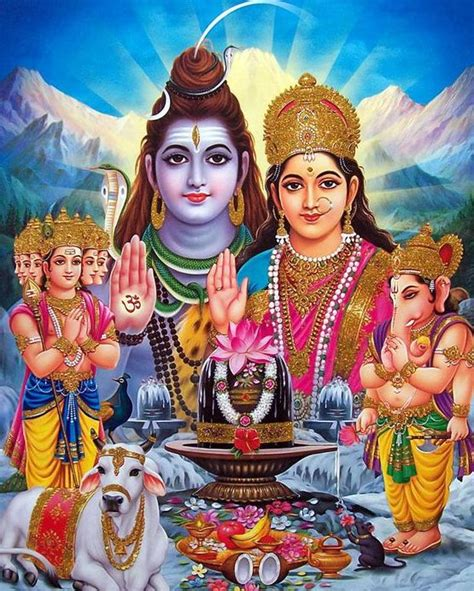 god hd images hindu god wallpapers
