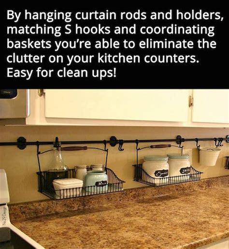 home organizing tips diy    love