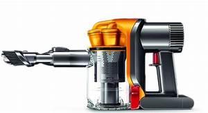 Bau Staubsauger Test : staubsaugerhersteller dyson baut ab 2020 21 elektroautos auto motor und sport ~ Michelbontemps.com Haus und Dekorationen