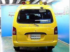 3781 best Autowinicar images on Pinterest Korea, Autos