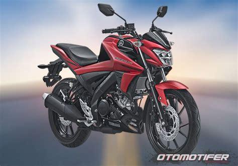 Yamaha Vixion R Image by 25 Harga Motor Yamaha 2019 Terbaru Termurah Otomotifer