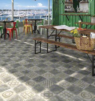 best 16 carrelage aspect carreau ciment images on home decor roses vintage and