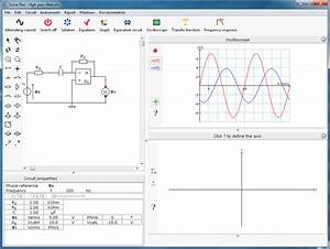 Stromkreise Berechnen : solve elec download ~ Themetempest.com Abrechnung