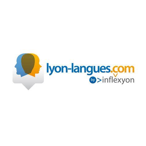cours de cuisine japonaise lyon lyon langues présente aux fêtes consulaires 2012 lyon